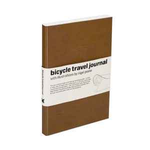 laurence-king-publishing-bicycle-travel-journal