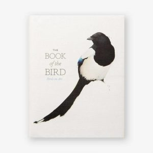 laurence-king-publishing-the-book-of-the-bird