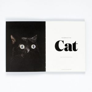 laurence-king-publishing-the-book-of-the-catlaurence-king-publishing-the-book-of-the-cat