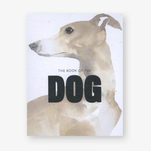 laurence-king-publishing-the-book-of-the-dog