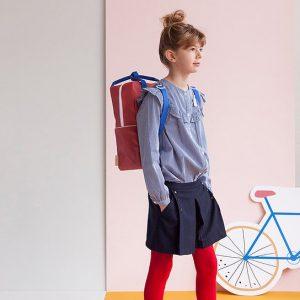 sticky-lemon-large-backpack-glitter-faded-red