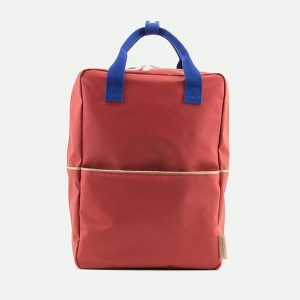 sticky-lemon-large-backpack-glitter-faded-red