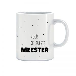 mok-voor-de-leukste-meester-miek-in-vorm-koffie-thee