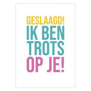 pup-store-quote-kaarten-serie-amber-van-der-pijl-ik-ben-trots-op-je