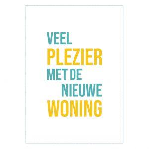 pup-store-quote-kaarten-serie-amber-van-der-pijl-veel-plezier-met-de-nieuwe-woning