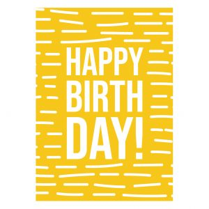 pup-store-quote-kaarten-serie-amber-van-der-pijl-happy-birthday