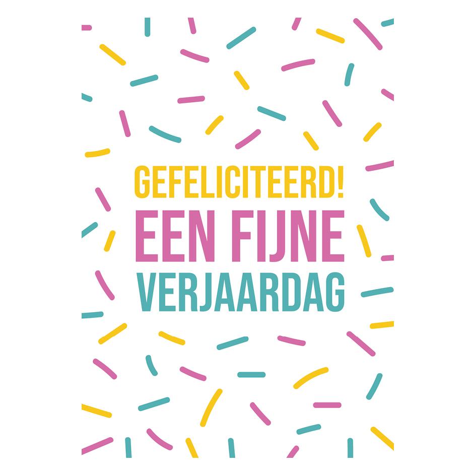 pup-store-quote-kaarten-serie-amber-van-der-pijl-gefeliciteerd
