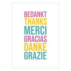 pup-store-quote-kaarten-serie-amber-van-der-pijl-bedankt-kaart