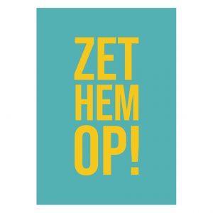 pup-store-quote-kaarten-serie-amber-van-der-pijl-zet-hem-op