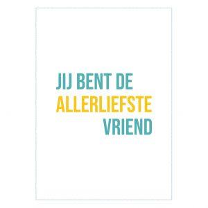 pup-store-quote-kaarten-serie-amber-van-der-pijl-jij-bent-de-allerbeste-vriend