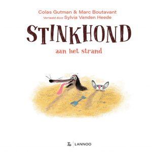 stinkhond-stink-hond-boek-voorleesboek-lannoo