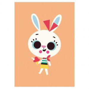rabbit-petit-monkey