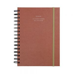 notebook-red-brik-house-of-products