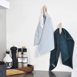 giftset-towels-groen-green-ster-house-of-products