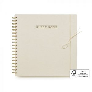 house-of-products-schoolfoto-boek-guestbook