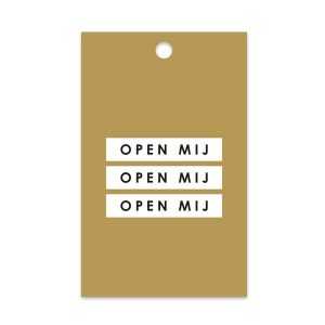 open-mij-cadeau-kado-label-house-of-products