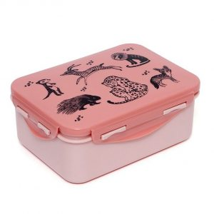 Lunchbox-black-animals-petit-monkey