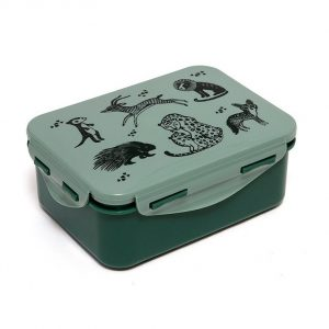 Lunchbox-black-animals-sali-petit-monkey