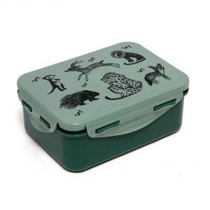 Lunchbox-black-animals-sali-petit-monkey