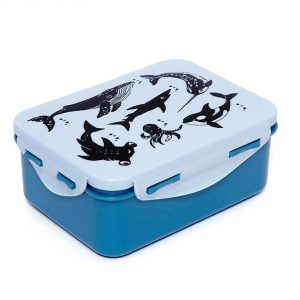 Lunchbox-sea-animals-petit-monkey