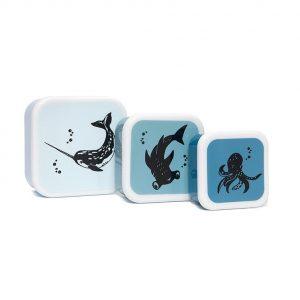 Lunchbox-set-sea-animals-petit-monkey