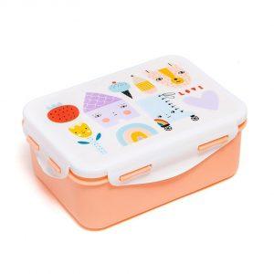 Lunchbox-skate-&-house-petit-monkey