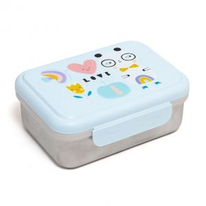 stainless-steel-lunchbox-panda-love-petit-monkey