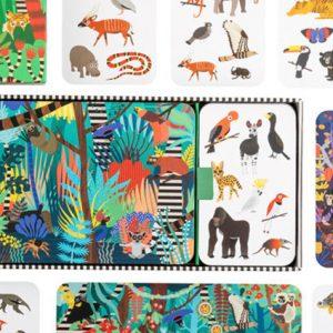 wie-verstopt-zich-in-de-jungle?-Bis-publishers-zoek-vind-spel