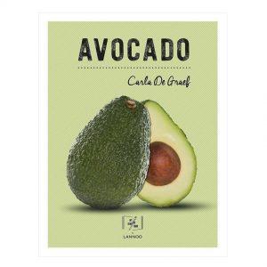 Culinair/Kookboeken
