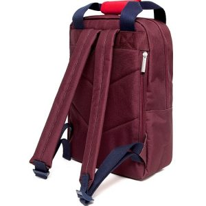 purple-backpack_zinfandel-large-petit-monkey