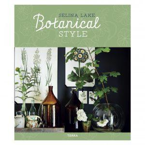 botanical-style-terra-styling-natuur