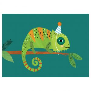 cameleon-verjaardag-petit-monkey