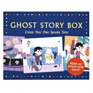 ghost-story-box-laurence-king-publishing
