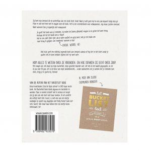 het-beste-vriendenboek-elise-de-rijck-lannoo