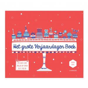 het-grote-verjaardagen-boek-lannoo-liesbeth-talboom-liesbeth-haesevoets-mama-baas