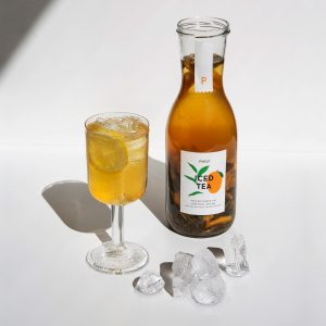 pineut-iced-tea