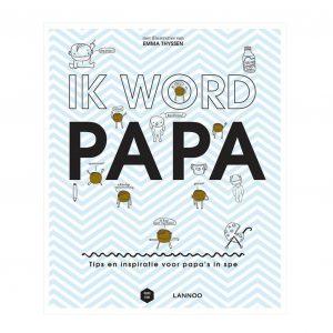 ik-word-papa-lannoo-mama-baas-emma-thyssen