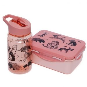 petit-monkey-lunchbox-zwarte-dieren-black-animal