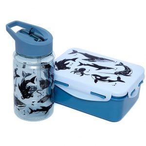 petit-monkey-lunchbox-zee-dieren