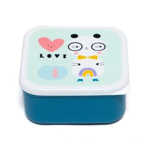 lunchbox-set-panda-love-petit-monkey