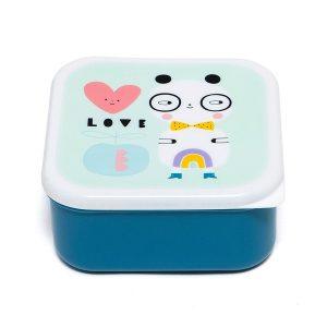 lunchbox-set-panda-love-petit-monkey