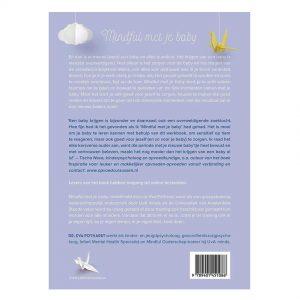mindful-met-je-baby-lannoo-eva-potharst-lees-luister-oefen-boek
