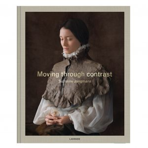 moving-through-contrast-lannoo-suzanne-jongmans-karen-van-godtsenhoven-anneke-van-wolfswinkel
