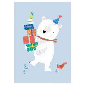 polar-bear-verjaardag-petit-monkey