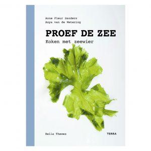 proef-de-zee-terra-zeewier-culinair-koken