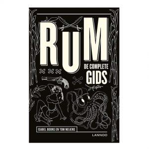 rum-lannoo-isabel-boons-tom-neijens-culinair-boek