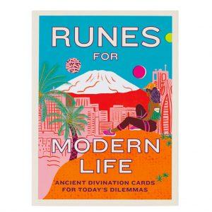 runen-voor-het-moderne-leven-bis-publishers-laurence-king-publishing-kaartspel