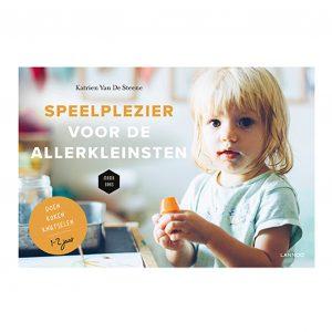 speelplezier-voor-de-allerkleinsten-(Van-1-tot-2-jaar)-lannoo-mama-baas-katrien-van-de-steene