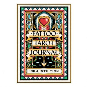 tattoo-tarot-journal-tattoo-tarot-journal-bis-publishers