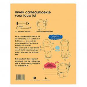 voor-mijn-liefste-juf-invulboek-emma-thyssen-mama-baas-lannoo